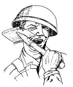 89 Best USMC Military Tools, Knives, Tool Kits, Tool Bags