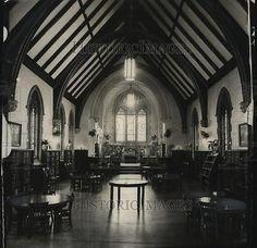 1939-Press-Photo-Childrens-library-in-Kenosha-