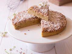 Découvrez la recette Gâteau manqué sur cuisineactuelle.fr.