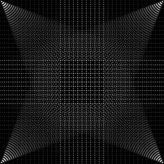 03-08-2013v1_905.jpg (900×900)