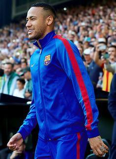 Kate. INFP. Big Football Fan - Grandisimo Barça - para mi serán siempre los mejores!