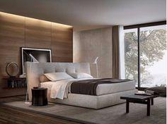 Giardini Moderni Borgomanero : 593 fantastiche immagini su interior design: home furnishing nel