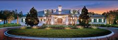 """OVERBOOKED thus cancelled The Founder's Club - 3001 Founders Club Dr., Sarasota, FL This is the beautiful venue for LAF's 2016 prom """"A Night of Elegance"""". 6-10pm"""