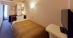 シングルルーム|イーストタワー|客室 |品川プリンスホテル