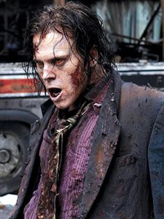 walking dead zombies pics   out trailers for The Walking Dead , plus Night of the Living Dead ...