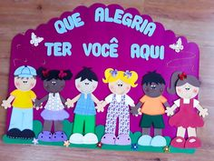 Board Decoration, Preschool Crafts, Lily, About Me Blog, Fictional Characters, Professor, Primary Activities, School Murals, Kids Church Decor