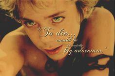 Peter Pan is one of the worlds best movies ever Lost Girl, Lost Boys, Peter Pan 2003, Jeremy Sumpter, Never Grow Up, About Time Movie, Disney Quotes, Disney And Dreamworks, Great Movies
