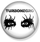 chapa turbonegro rock band  button  Www.rockerbuttons.com http://aotearoa666.com/turbojugend/hanky-action-baby/