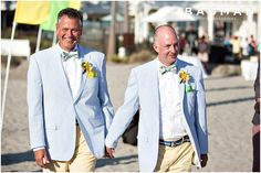 So excited to be married!   Hotel Del Wedding, Photography by Bauman Photographers  View More: http://baumanphotographers.com/blog/weddings/2014/09/hotel-del-coronado-wedding-coronado-ca/