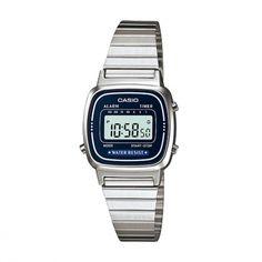http://static.privatesportshop.com/493279-1636986-thickbox/montre-digitale-collection-670w-metal.jpg