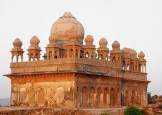 Kalinjar-   Masjid.jpg