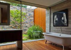 deedee9:14 Mid-Century Modernist Design: V4 house