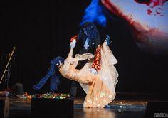 Танец в стоп-кадрах порой такой странный и весёлый. В этот раз меня не роняли честно. #cosplay #выступление #WorldCosplaySummit #косплей #anime #animecosplay #GANKUTSUOU #countofmontecristo #montecristo #монтекристо #moscow #cosplayer #дефиле #performance #hinode #hinode2016 #hinodefest #hinodefest2016 #хиноде #хиноде2016 #festival #art