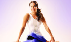 3 Ways Meditating Can Help You Reach Your Ideal Weight Hero Image