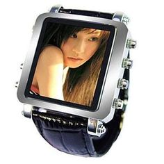 Picture Watch!