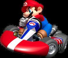 Nerd & Cult : Mario Kart pode melhorar habilidades das pessoas a...