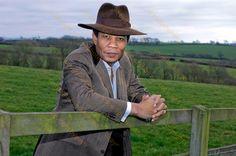 the black farmer - Google Search