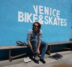 picsbymartina.com - USA - Los Angeles