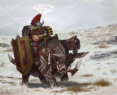 Art featuring dwarves, our hearty, hairy friends. Fantasy Dwarf, Fantasy Rpg, Medieval Fantasy, Fantasy Artwork, Fantasy World, High Fantasy, Fantasy Races, Fantasy Warrior, Dungeons And Dragons Characters