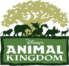 Epcot in Disney World