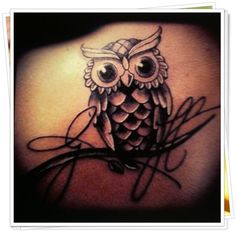 owl-tattoo3.jpg (600×592)
