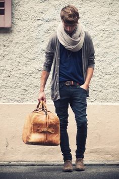 メンズ - 海外のストリートスナップ・ファッションスナップ