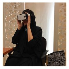 Exciting times ahead!!! Tashkeil is currently working on a new project involving virtual reality. #virtualreality #360 #samsunggearvr by tashkeil - Shop VR at VirtualRealityDen.com