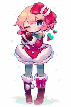 Little Christmas Sayori (Art from ) Traditions To Start, We Love Each Other, Different Art Styles, Love Holidays, Literature Club, Family Christmas, Christmas Time, Christmas Traditions, Fun Activities