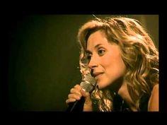 Лара Фабиан — «Маладе» (Я больна тобой) — Lara Fabian — «Je suis malade» [HD] - YouTube