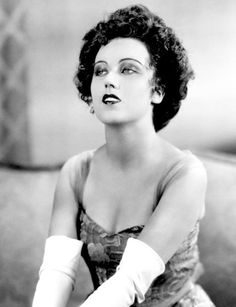 1093 best hollywood gal s the 1920 s 30 s images in 2019 classic Girl Art 1920 fay wray 1920s fay wray august 8 king kong vintage movies