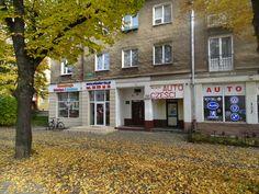 Dogodna lokalizacja Kancelarii w Dolnym Wrzeszczu, ułatwi z pewnością jej odnalezienie przez potencjalnego Klienta. Istnieje możliwość darmowego zaparkowania. #adwokat #Gdańsk