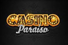 Casino logo - Google Search