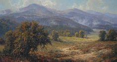 William Scott Jennings