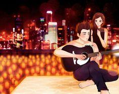 Wattpad Cover, Wattpad Books, Love Art, Book Covers, Illustrations, Pop, Wallpaper, Anime, Fictional Characters