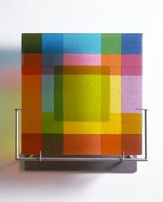 Dorothy Hafner Colorways 11