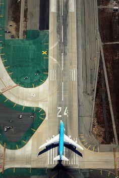 planes planes planes