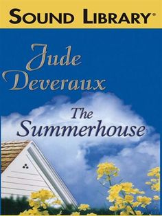Jude Deveraux - eAudiobooks