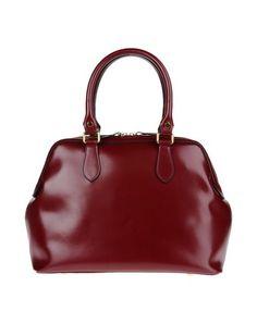ENRICO FANTINI - Shoulder bag