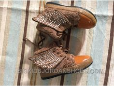 Fashion Show For Toddlers Jordan Shoes For Women, Michael Jordan Shoes, Air Jordan Shoes, Cheap Jordans, Kids Jordans, Jordan 10, Winter Shoes, Cheap Shoes, Kid Shoes