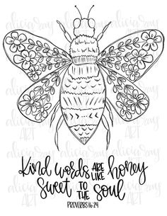 Our hand drawn Christian coloring page bundle perfect for adults or children. Print and color anyway youd like! These coloring pages are not to be resold before or after coloring in any form or fashion. They are for personal use only. Bible Verse Coloring Page, Free Coloring Pages, Coloring For Kids, Coloring Sheets, Coloring Books, Digital Art Programs, Doodle Lettering, Art Textile, Paisley