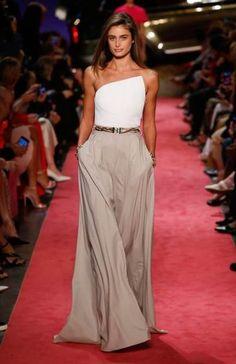 "1 Pcs Fashion Rose Leopard T Shirt Dress for 11/"" s Doll  New Beauty P0CA"