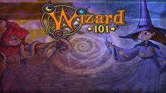 The #1 site on the internet for Wizard 101 cheats and hacks. Download our Wizard101 Crown Generator and start generating unlimited Wizard101 free crowns.