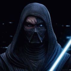 Star Wars is an American epic space opera franchise, created by George Lucas and centered around a film series that began with the eponymous Star Wars Characters Pictures, Star Wars Pictures, Star Wars Images, Star Wars Sith, Star Wars Rpg, Star Wars Humor, Clone Wars, Star Trek, Star Wars Concept Art