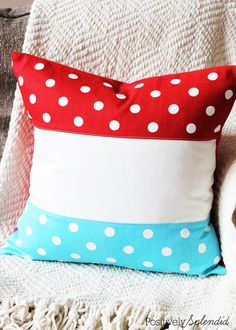 Fabric Easter Basket Pattern and Tutorial Easy Sewing Projects, Sewing Projects For Beginners, Sewing Hacks, Sewing Tips, Love Sewing, Sewing Patterns Free, Travel Jewelry, Jewelry Case, Diy Pillows