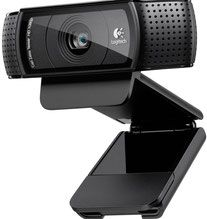 Dner youtube equipment facecam webcam - youtuber equipment
