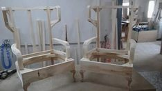 Diy Furniture Couch, Sofa Frame, Italian Furniture, Upholstery, Chair, Decorations, Design, Home Decor, Sofa Chester