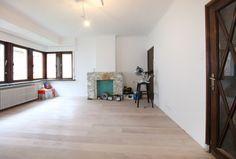 Mooi vernieuwde burgerwoning met glv bureau/praktijk - Kortrijk   Immoweb ref:5569294