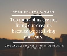 194 Best Sober Activities images in 2019 | Sober, Quote life, Quotes
