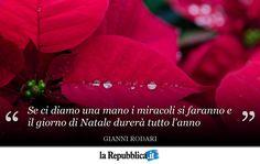 "la Repubblica on Twitter: ""Buon Natale a tutti https://t.co/dW34EyviLE"""