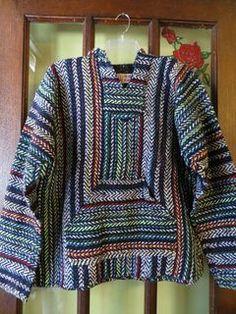 tunic apron - Google zoeken